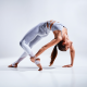 Yoga incredible poses