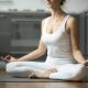 Yoga 4 paths