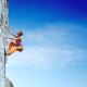 Yoga für Bergsteiger