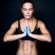 Yoga für Boxer