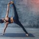 Yoga bei Handgelenkschmerzen