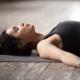 6 Methoden, um negative Energie zu beseitigen