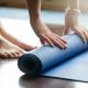 So behebt man die gängigsten Fehler beim Yoga