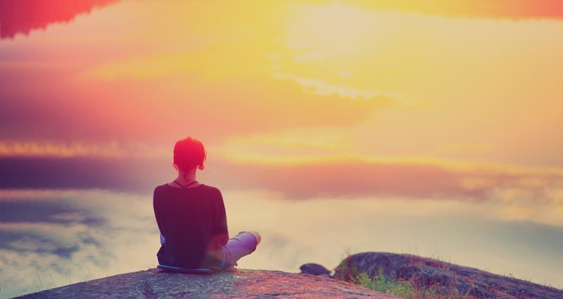 Tipps und Tricks für Yoga im Urlaub