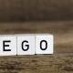 Yoga und das Ego